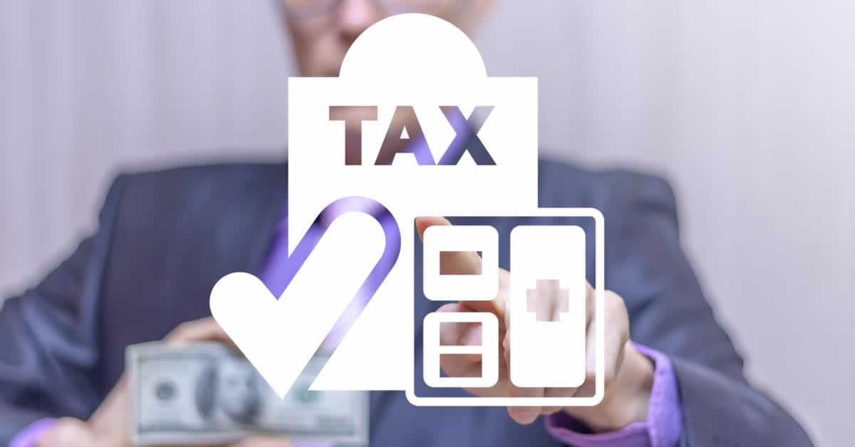 京都府、オンライン上でクレジットカード・ペイジーによる府税の納付が可能に