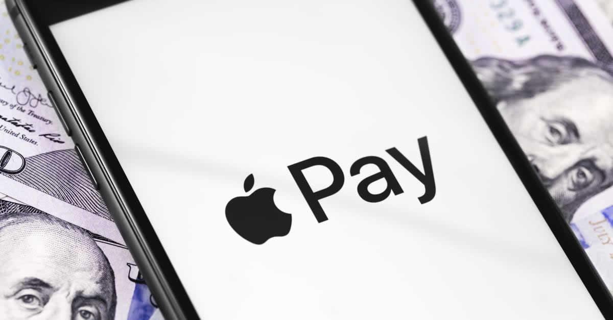 Apple Payでポイント付与・割引 minne、じゃらんなどでキャンペーン実施中