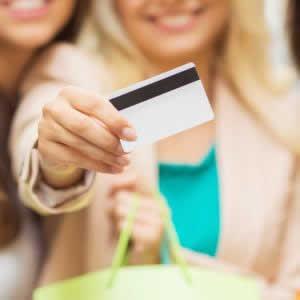 JCB CARD W plus L(JCBカードW プラスL)の女性限定特典、メリットは?