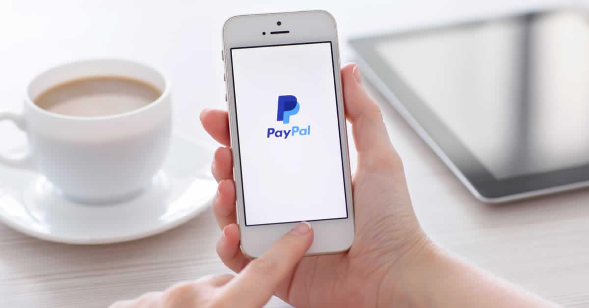PayPal、PlayStation Storeで利用可能な300円引きクーポン配布中 50名に2,000円引きも