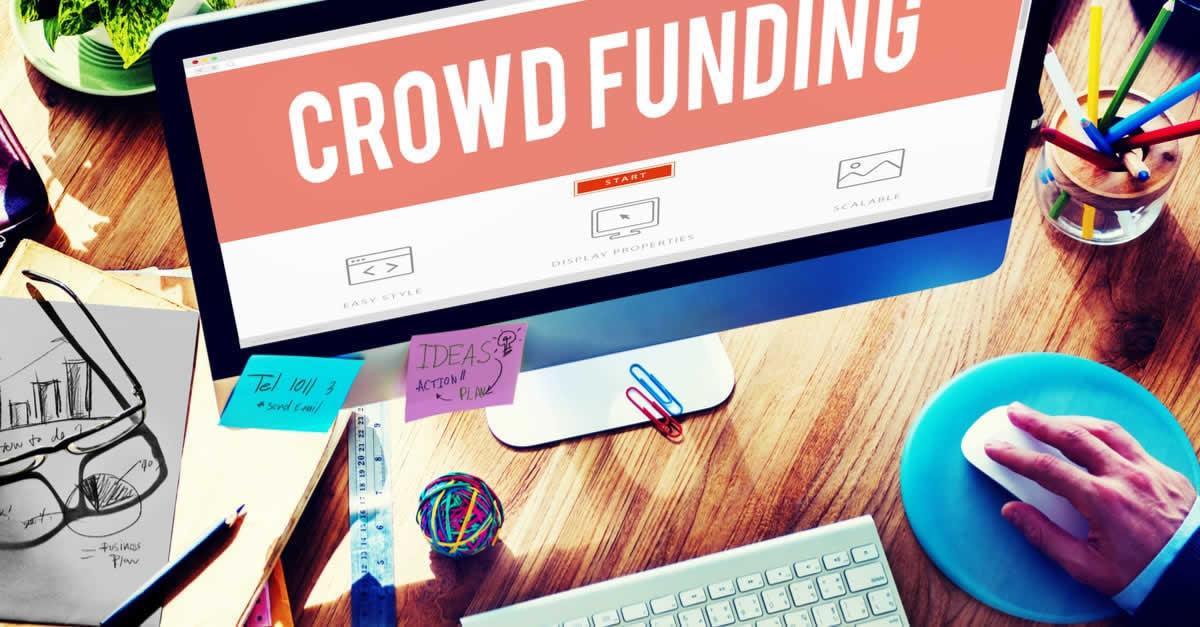 寄付型クラウドファンディングとは?仕組みやおすすめサイトを紹介
