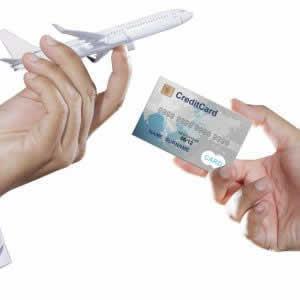JALカードの特典やお得なキャンペーンは?効率よくマイルを貯める方法は?