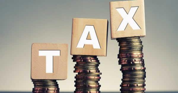 仮想通貨の税金はいくらから?計算方法と対策を解説