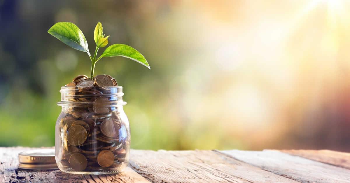 少額投資とは?非課税制度やおすすめアプリ、投資の種類などを解説