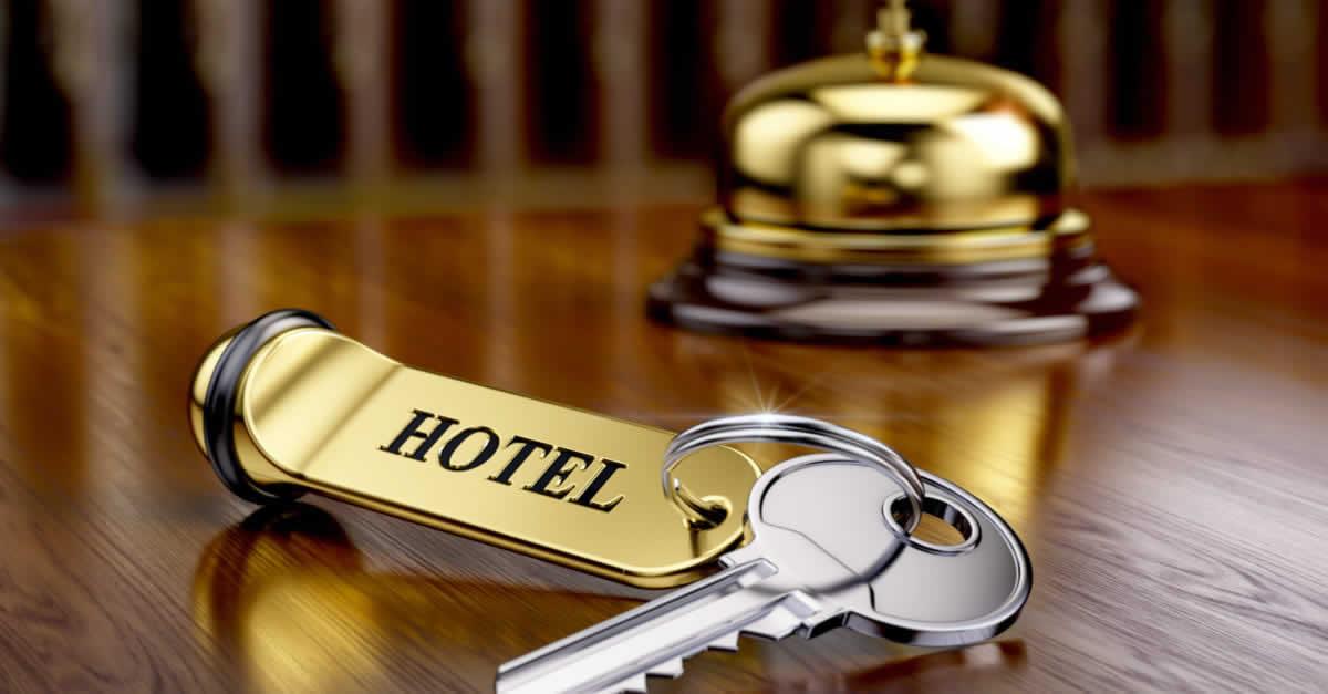 OYOとソフトバンク、日本でホテル事業を開始