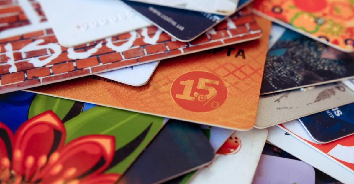JCB CARD W(JCBカードW)でお得にポイントを貯める方法は?還元率の良さを利用しよう