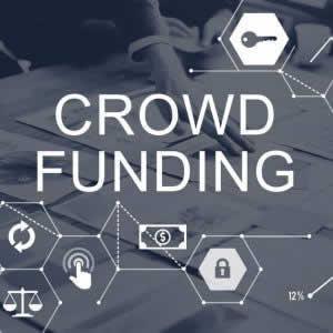 購入型クラウドファンディングとは?仕組みやおすすめサイトを紹介