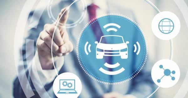 国土省と経産省が「スマートモビリティチャレンジ」始動 自動運転など新たな交通サービス実装を支援