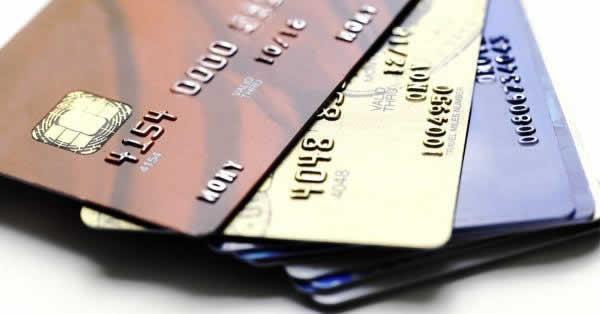 楽天カードのデザイン一覧!変更の方法、人気の種類は?