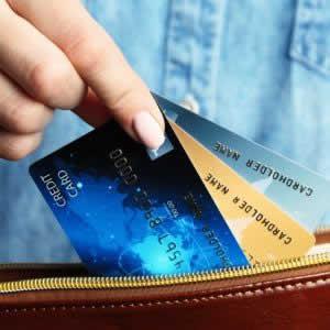 三井住友カードを紛失したら?海外からの電話番号や再発行の手続きは?