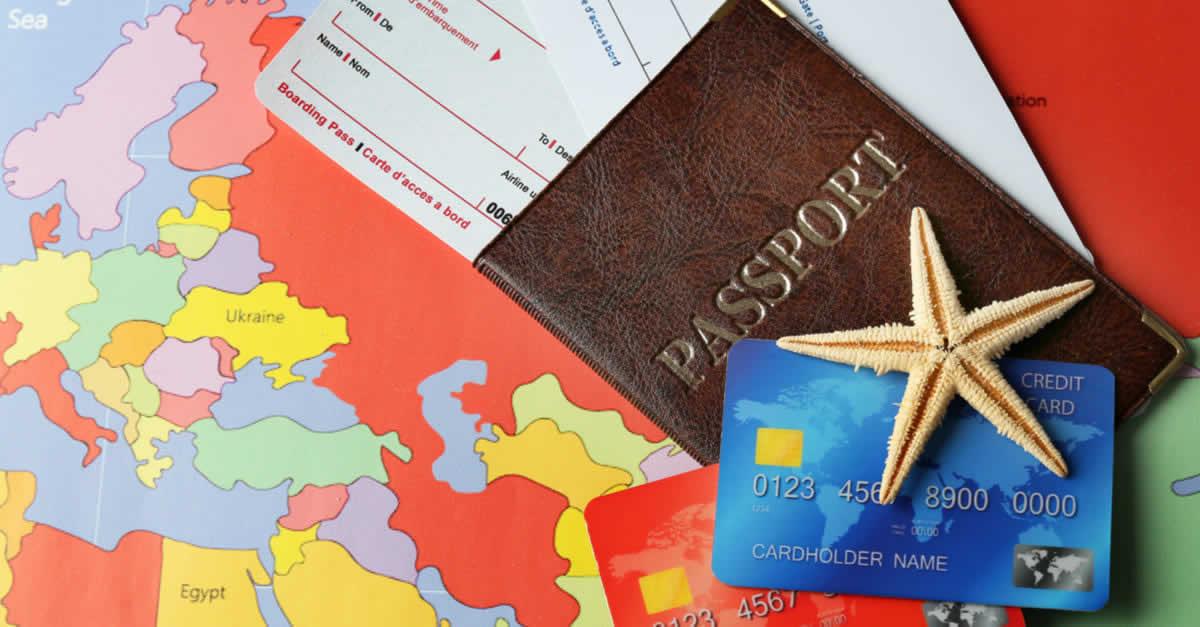 海外旅行で6割がクレカ利用 準備は現金派より簡潔に バンドルカードのカンムが調査