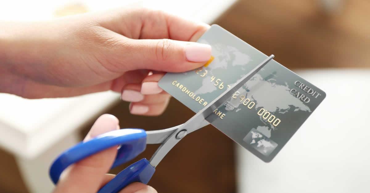 ライフカードを解約・退会する方法。電話番号、問い合わせ先は?