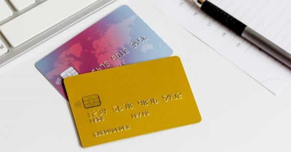 JALカードの審査基準や申込資格とは?申し込み方法も解説