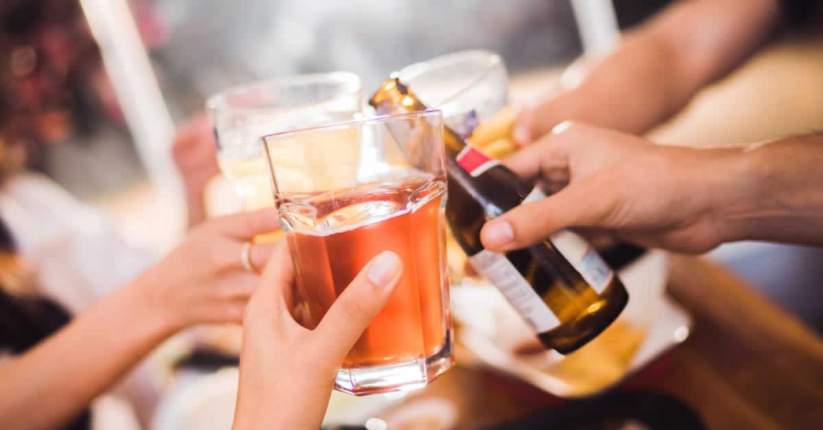 居酒屋「金の蔵」、月290円で毎日ファーストドリンクが飲めるサブスク開始