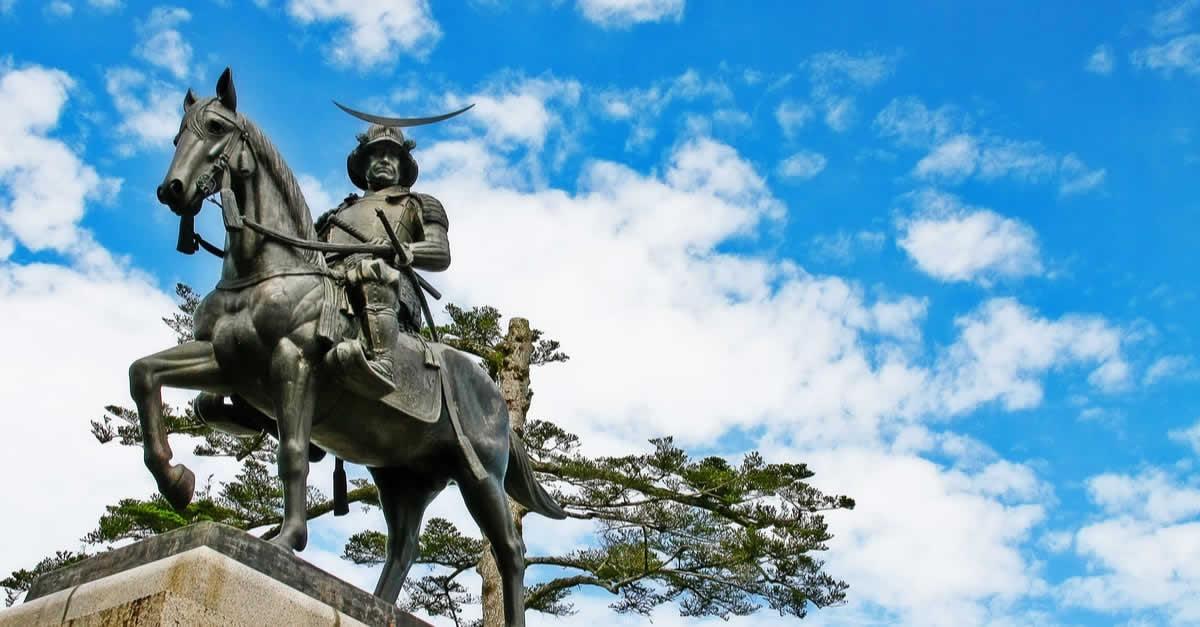 仙台でカーシェアリングするならどこがおすすめは?サービス比較紹介
