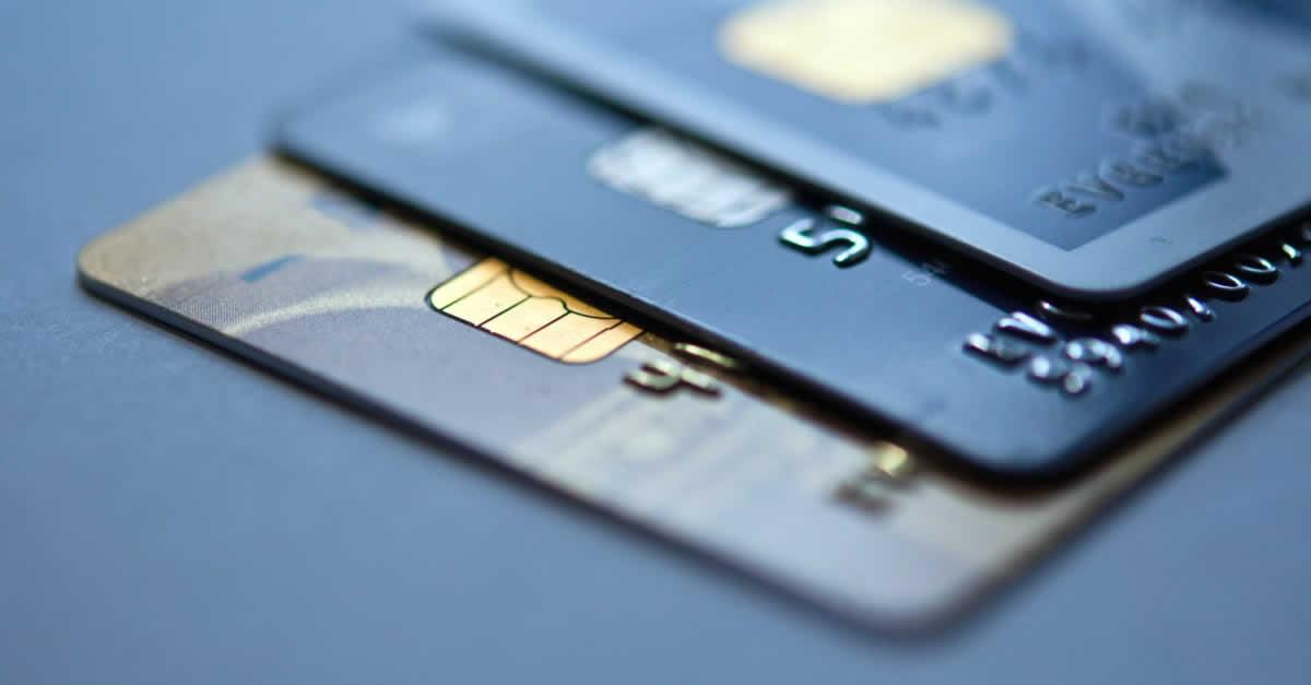 view(ビュー)カードで貯めたポイントをSuicaにチャージ!メリットや還元率、年会費など徹底解説!