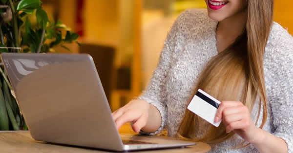 ZOZOTOWNのクレジットカード「ZOZOCARD」リニューアルへ 還元率は5%に