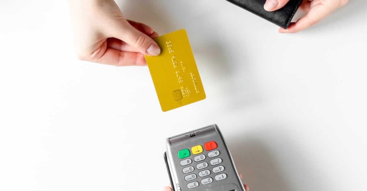 クレジットカード「dカード」の特徴、メリット、年会費、ポイント還元率は?