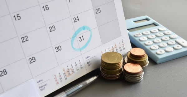 入金までの期間が短い決済代行サービスは?カード決済した売上金額はいつ入金される?