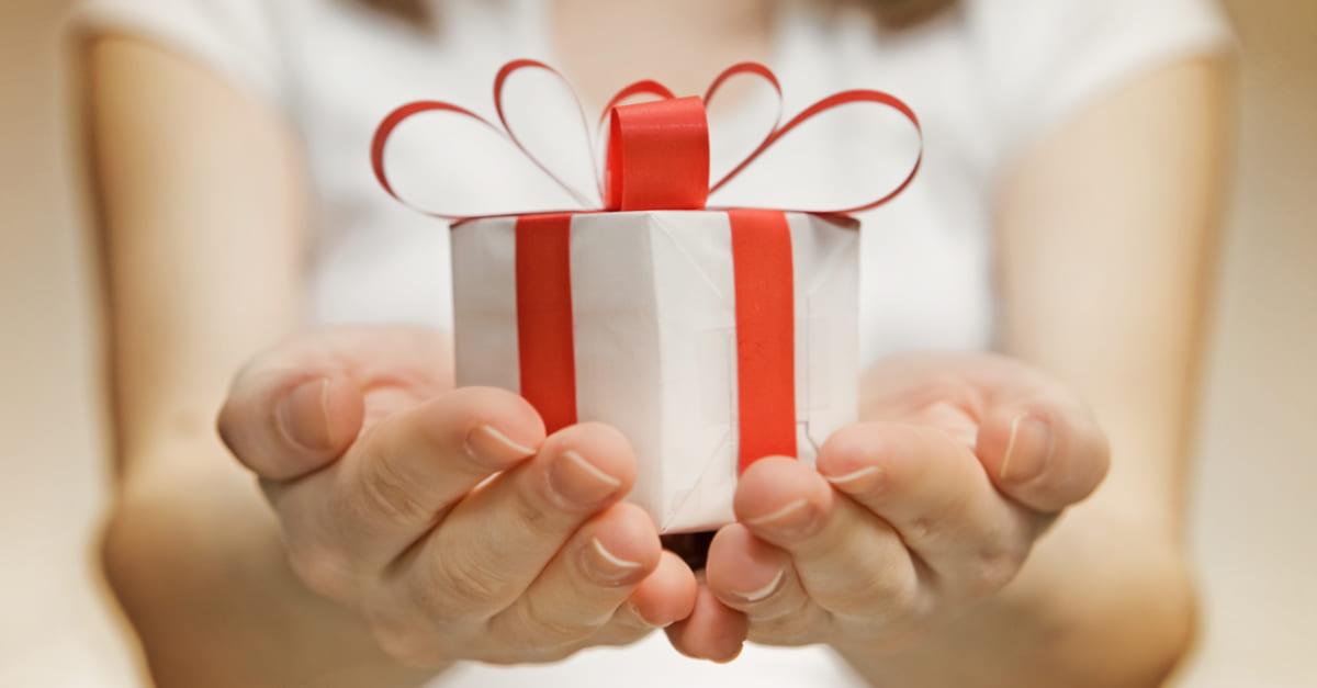 ボタニカルブランドのBOTANIST、シャンプーなど購入でもれなく100LINEポイントプレゼント