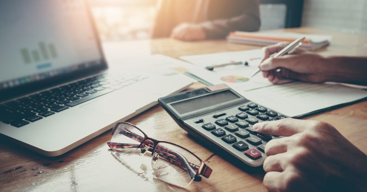 楽ラップの確定申告は必要?税金の申請や処理はどうする?
