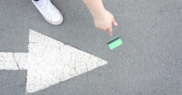 JALカードの紛失・盗難時の対応や問い合わせ先は?再発行する手順とは