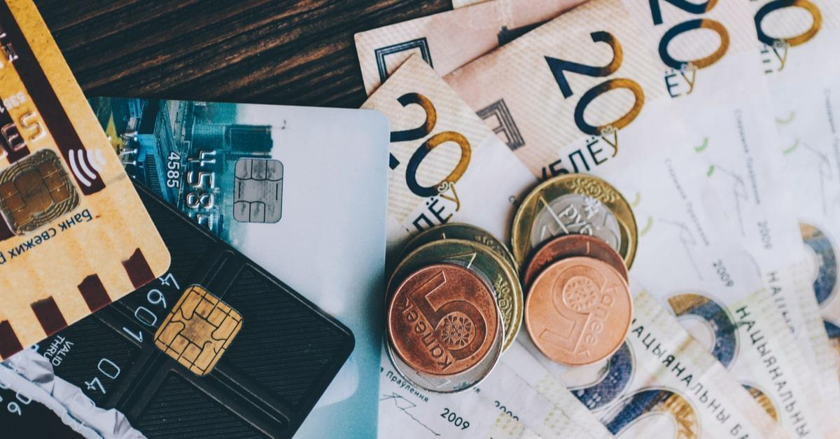 イオンカードのリボ払いの返済、金利、手数料は?