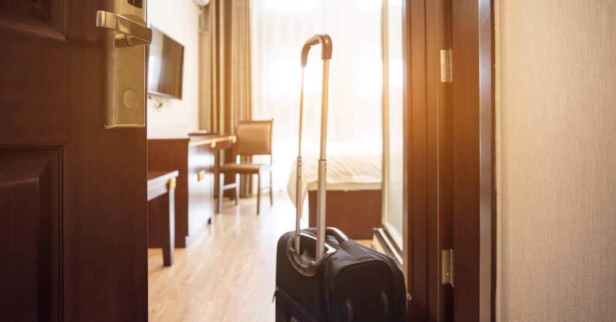 CLASとTRASTAが提携 日本初のサブスク家具導入ホテル開業へ