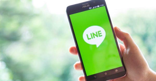 信用スコア「LINE Score(ラインスコア)」とは?特徴、仕組み、提供開始時期など解説