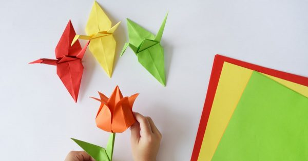 Origami Pay(オリガミペイ)で利用できるクーポン、割引は?開催中のキャンペーンまとめ