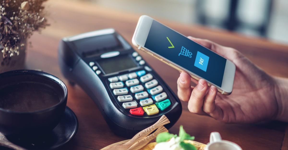dポイントが貯まるスマホ決済アプリ「d払い」!特徴や使い方、使えるお店は?