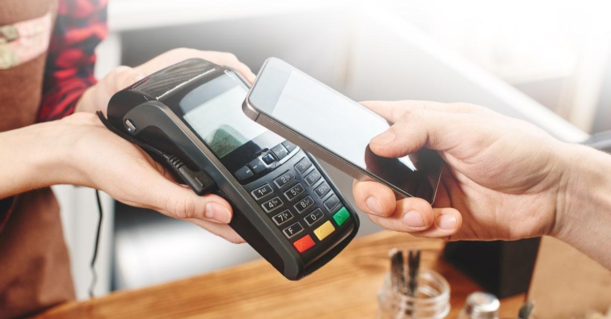 PayPay(ペイペイ)加盟店は?カフェ、レストラン、居酒屋、美容室、サロンでも使える