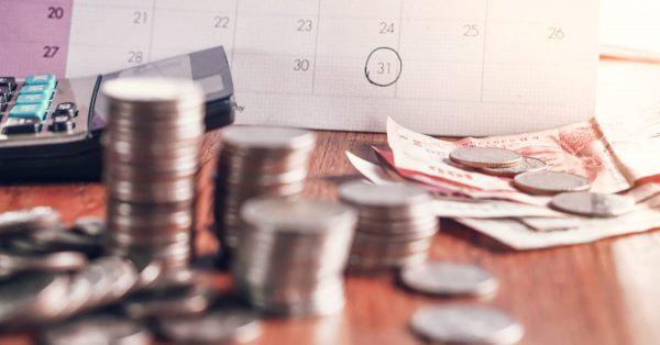 住信SBIネット銀行、新規口座開設者に給与受取の最大20%を還元 24歳以下限定