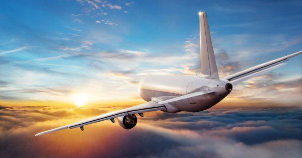 JALカードの付帯保険は?普通カード、ゴールドやプラチナの国内・海外旅行保険の補償内容とは