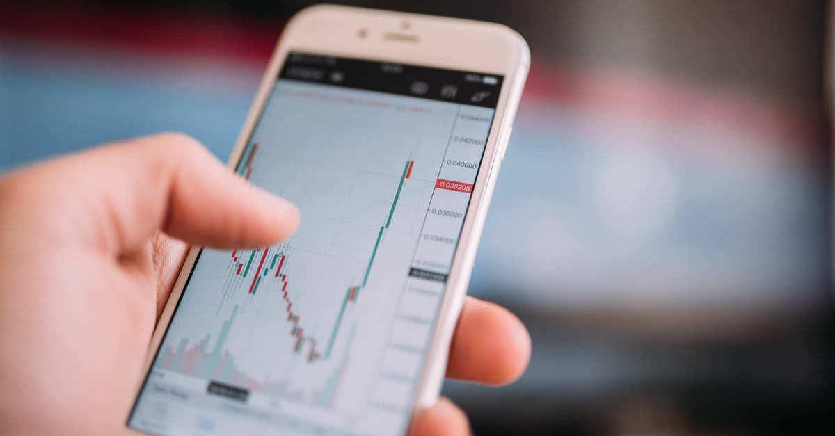 One Tap BUY(ワンタップバイ)のアプリで投資!米国株、積み株など全5種類