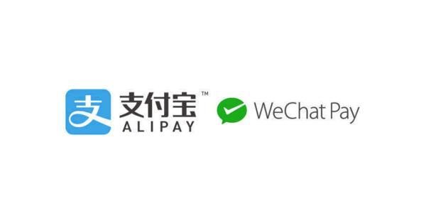 アリストンホテルでAlipay、WeChat Payが利用可能に PayPayなども導入予定
