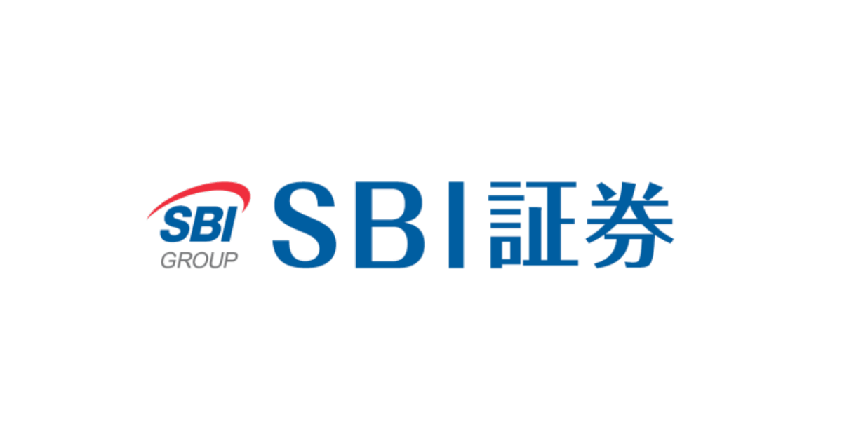 SBI証券、iDeCo利用者サイトのスマートフォン対応開始へ