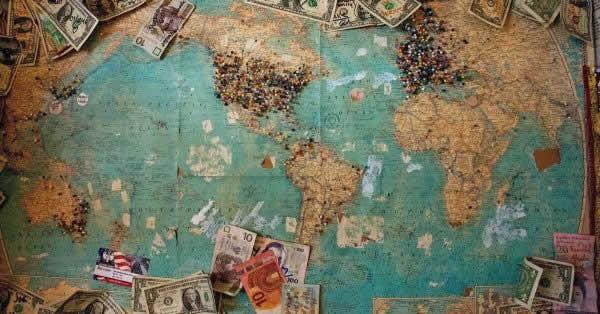 通貨の特性とは?FXを始めるなら知るべき基礎知識