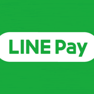 LINE Pay(ラインペイ)がコカ・コーラの自販機で利用可能に 1本目購入で50円分還元