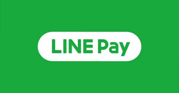 LINE Payが「LINE Checkout」開始 オンライン加盟店ごとに新規登録や支払い情報など入力不要に