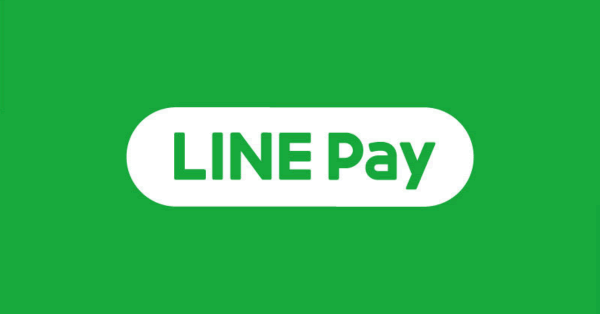 LINE Pay、ローソンで使える100円引きクーポン配信中