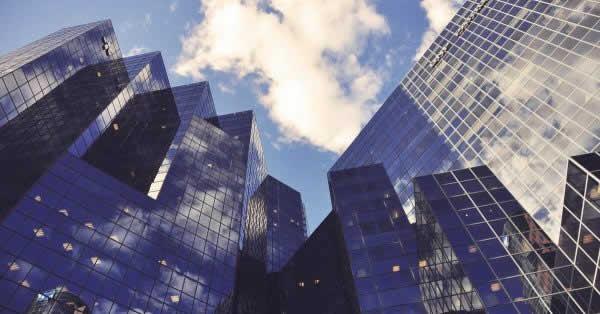 FXプライムbyGMOとGMOクリック証券の違いについて詳しく解説