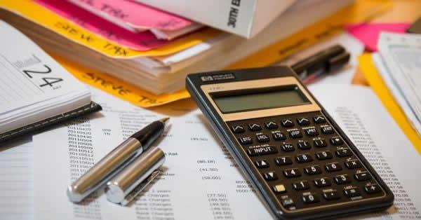 GMOクリック証券のFXは確定申告は必要?税金に関する手続きについて