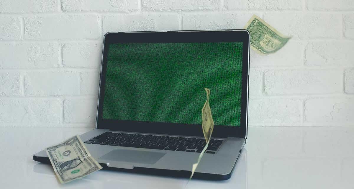 GMOクリック証券の口座開設・入金方法は?申込みからFX取引までの流れとは