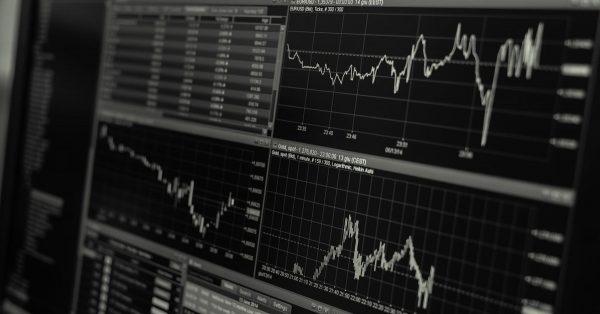 GMOクリック証券FXネオのレバレッジの倍率、証拠金との関係は?