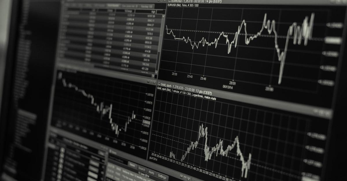 含み損・含み益とは?FXを始めるなら知っておくべき基礎知識
