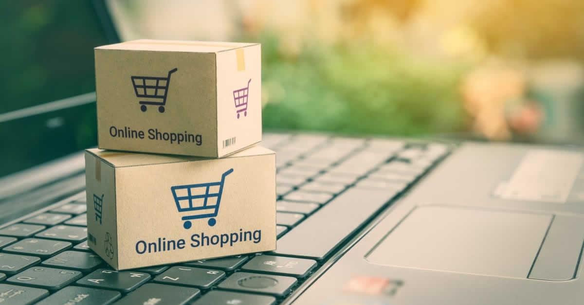 オンライン決済とは?メリット、代行サービスの種類を比較