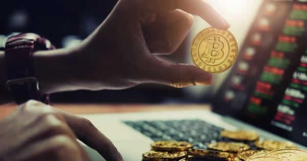 ヤフー出資の仮想通貨交換所TAOTAOがサービス開始 期間限定で各手数料がすべて無料に