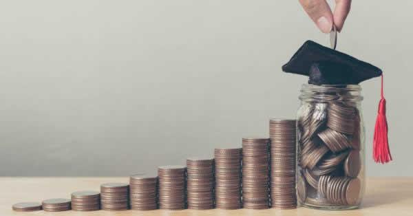 N高等学校、20万円で生徒が株式投資を実践「N高投資部」設立 特別顧問に村上世彰氏