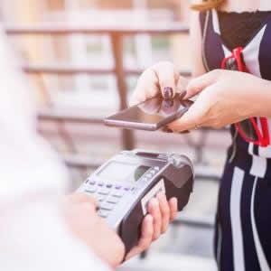 パークプレイス大分、PayPay、LINE Pay、楽天ペイなどスマホ決済9種導入へ